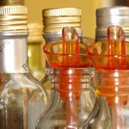 Vinaigre de cidre : à mettre dans l'armoire à pharmacie