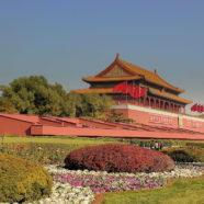 Quelques conseils utiles pour de belles vacances en Chine