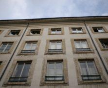Référencement de la gestion locative à Castanet-Tolosan