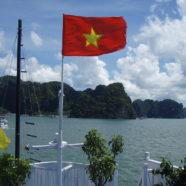 Quelques conseils utiles pour vos prochaines vacances au Vietnam