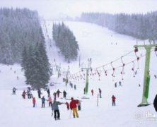 3 idées d'activités à faire pour les vacances d'hiver