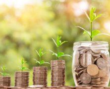 Comment fonctionne le rachat de prêt immobilier et dans quels cas est-ce intéressant ?