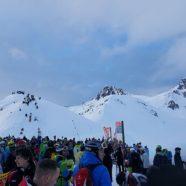 Activités après-ski : quelques idées pour une saison inoubliable !