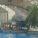 3 bonnes raisons de visiter Aquaboulevard