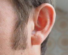 Problème d'audition : quand faut-il consulter, déroulé d'une consultation