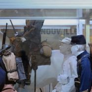 Grande Guerre : à la découverte d'une collection exceptionnelle
