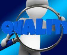 Le Label Rouge : la garantie d'une qualité supérieure pour le consommateur