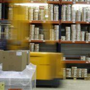 Les solutions logistique Isitec pour améliorer la gestion interne