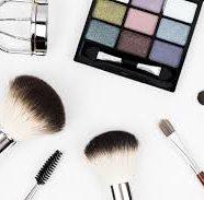 Les astuces de base pour obtenir un maquillage impeccable