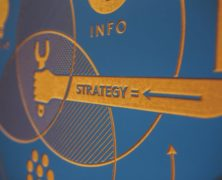 Stratégie marketing B2B : quelles tendances en 2019 ?