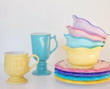 Des idées pour utiliser le pastel dans vos intérieurs modernes