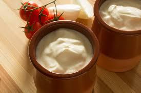 Astuces beauté avec la mayonnaise