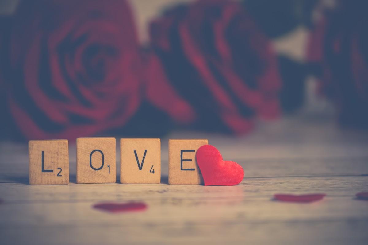 Des idées de cadeaux pour la Saint-Valentin