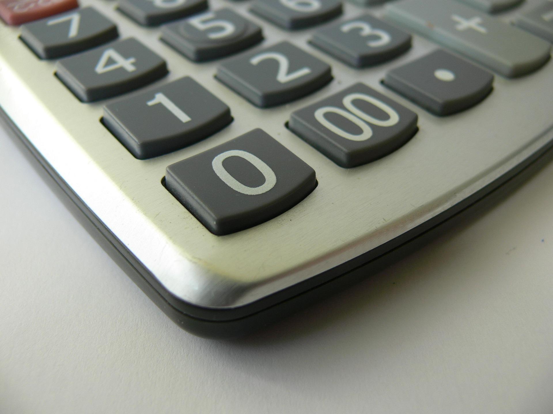 Faire parler les chiffres avec un expert-comptable !