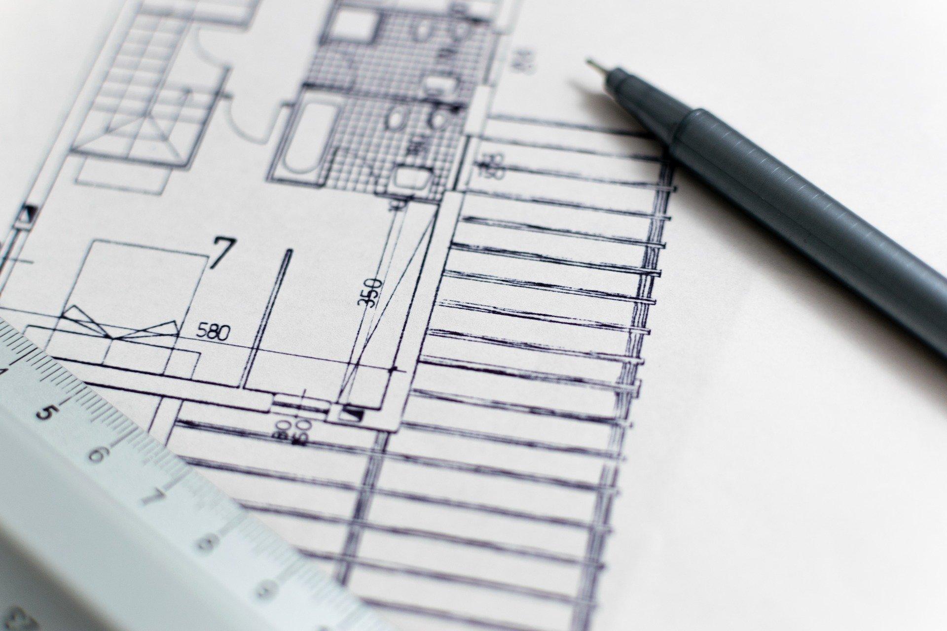 Qu'est ce que l'assurance décennale dans la construction ?