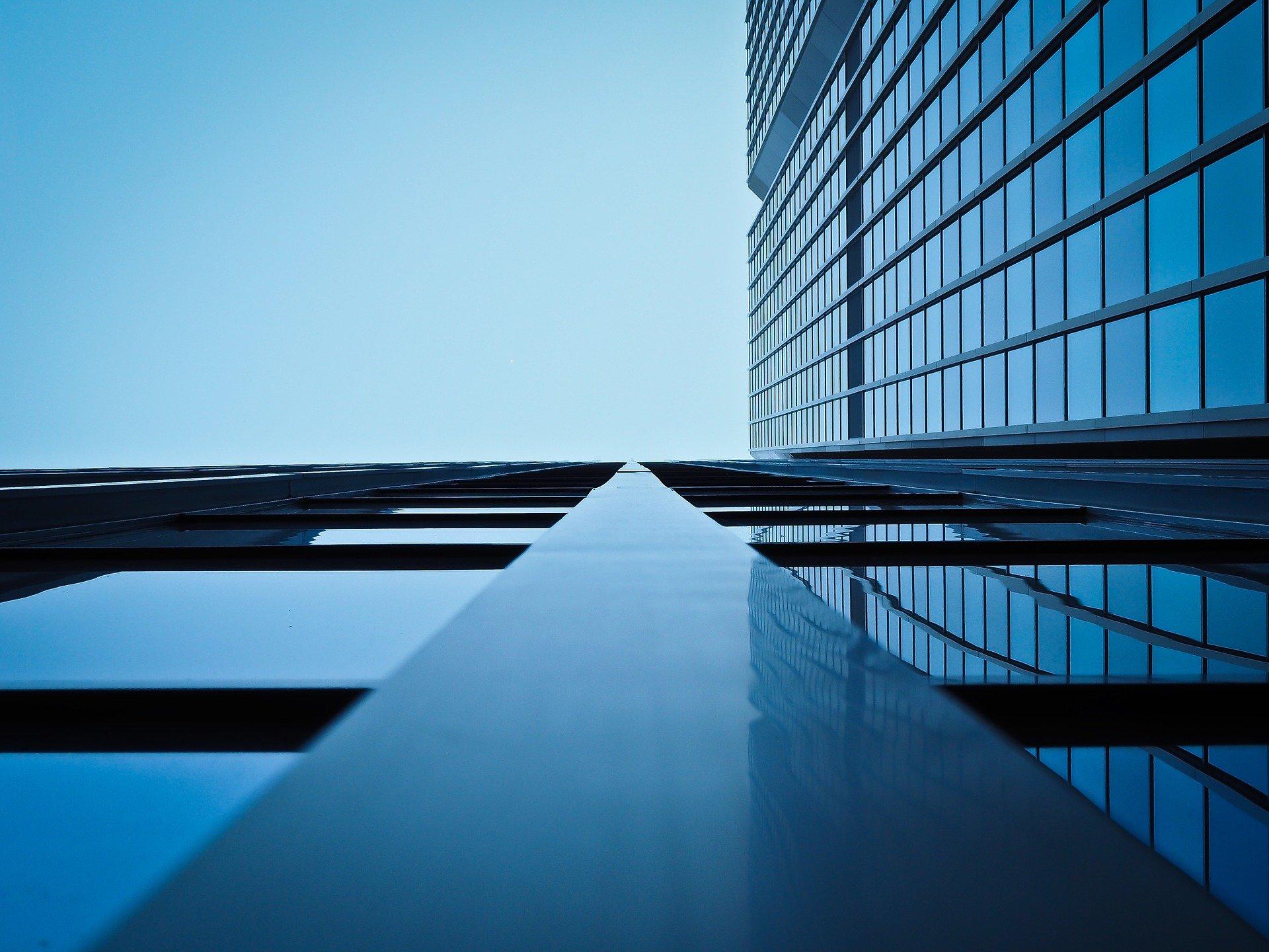 Bénéficiez d'un déficit foncier pour vos travaux dans l'immobilier