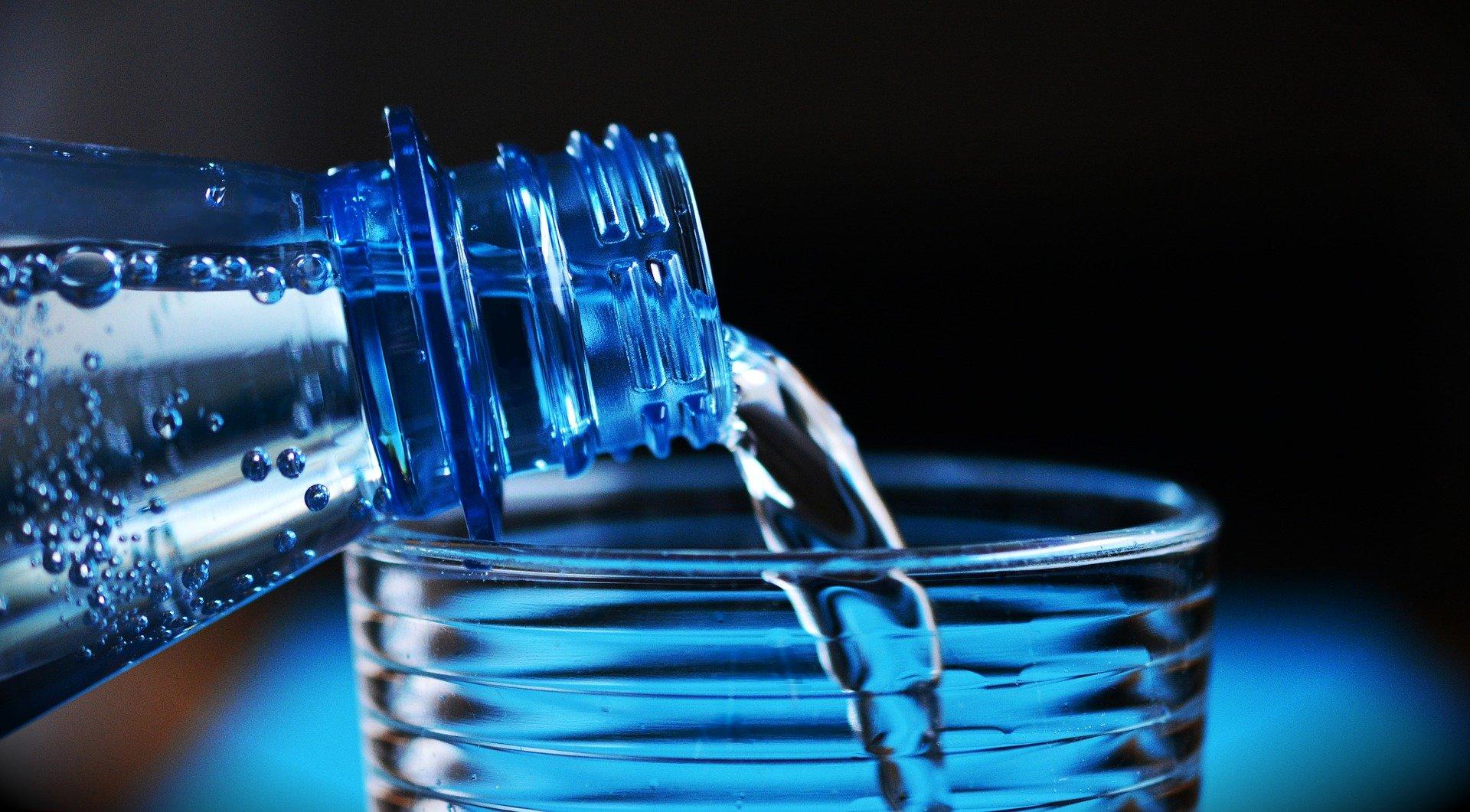 Les risques des phtalates sur la santé