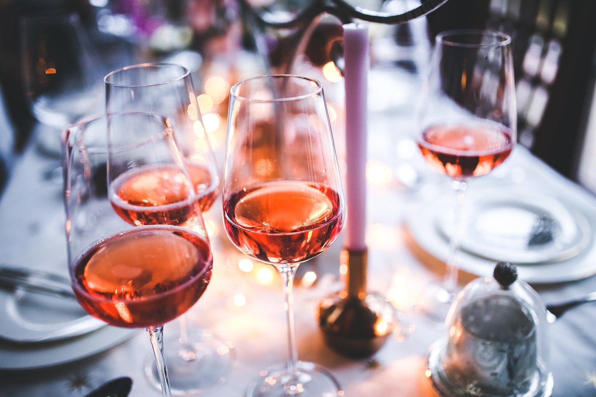 Pourquoi l'alcool fait grossir?