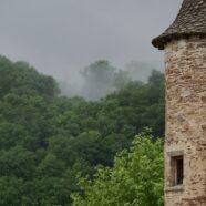 Pourquoi choisir un séjour dans un camping près de Bruniquel, en Occitanie ?