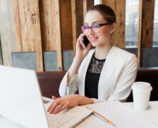 Pourquoi installer une phonebox en entreprise ?