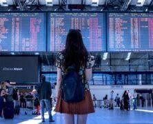Quels moyens de transport pour un voyage pas cher ?